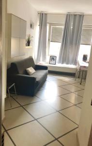 Apartment Frusa 39 - AbcAlberghi.com