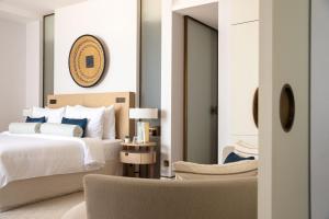 Jumeirah at Saadiyat Island Resort (22 of 33)