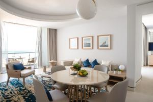 Jumeirah at Saadiyat Island Resort (19 of 33)