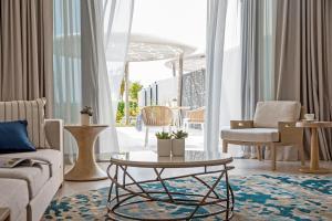 Jumeirah at Saadiyat Island Resort (18 of 33)