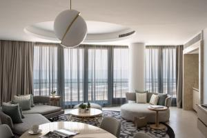Jumeirah at Saadiyat Island Resort (16 of 33)