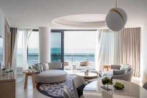 Jumeirah at Saadiyat Island Resort (15 of 33)