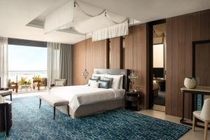 Jumeirah at Saadiyat Island Resort (7 of 33)