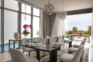 Jumeirah at Saadiyat Island Resort (6 of 33)