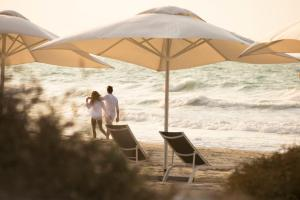 Jumeirah at Saadiyat Island Resort (3 of 33)
