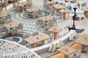 Jumeirah at Saadiyat Island Resort (2 of 33)