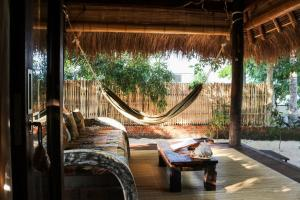 Gili Asahan Eco Lodge (35 of 120)
