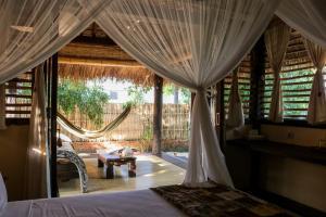 Gili Asahan Eco Lodge (32 of 120)