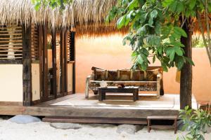 Gili Asahan Eco Lodge (33 of 120)