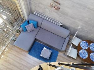 Apartament DeLux ul Wrzosowa 4