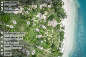 Gili Asahan Eco Lodge (4 of 120)