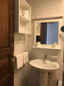 Apartments Janjusevic, Ferienwohnungen  Bled - big - 5