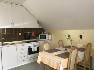 Apartments Janjusevic, Ferienwohnungen  Bled - big - 12