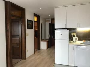 Apartments Janjusevic, Ferienwohnungen  Bled - big - 13