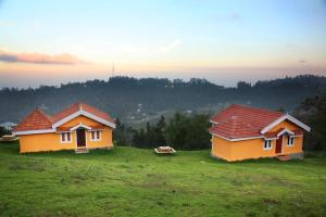 Auberges de jeunesse - Surya Holidays Kodaikanal