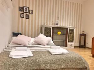 Brando's House - AbcAlberghi.com