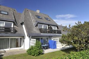 obrázek - Nordseesonne I