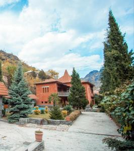 Hostels und Jugendherbergen - Palma Guest House