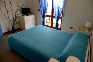 Il Casale, Bed and Breakfasts  Maierà - big - 3