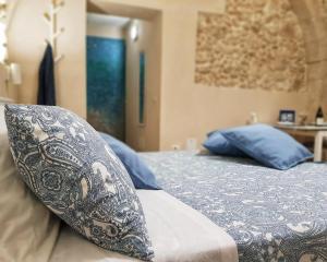 Essentia Ortigia Rooms - AbcAlberghi.com