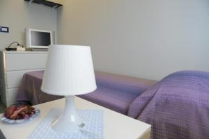 Il Casale, Bed and Breakfasts  Maierà - big - 4