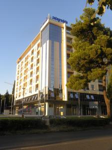 Apartments Athos - Theth
