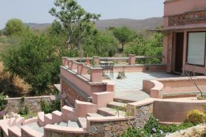 Tree Of Life Resort & Spa Jaipur (14 of 41)