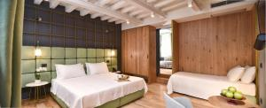 Hotel Maison Ducal - AbcAlberghi.com