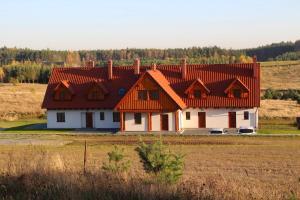 Apartamenty U Bandurskich