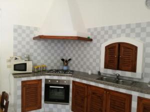 55 Via Mezzavia - AbcAlberghi.com