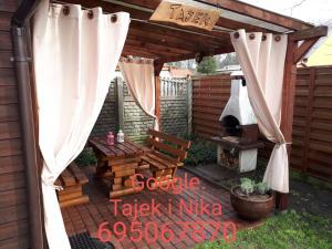 Tajek