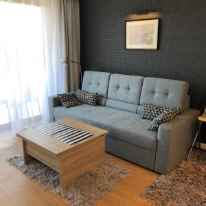 ApartamentBaltin 31