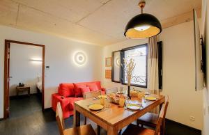 obrázek - Residence Kalliste