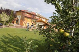 Hotel Casez - AbcAlberghi.com