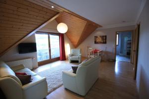 Appartement Vollausstattung Wohnen auf Zeit - Körle