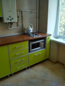 Квартира - Semibalki