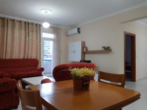 Apartment Pisha 2 - Shijak