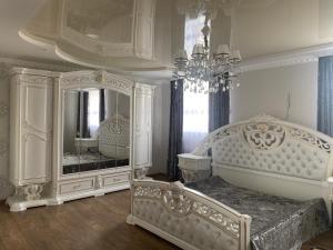 Гостевой дом Авдолия, Супсех