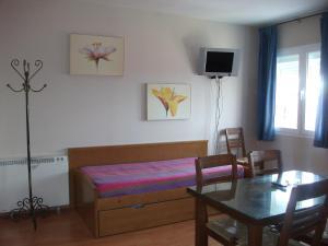 Apartamentos Sierra Nevada Welcome - Hotel - Sierra Nevada