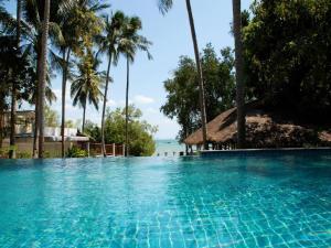 Anyavee Railay Resort - Railay Beach