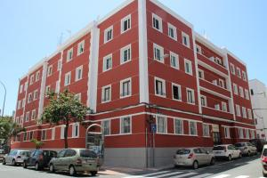 Turina House, Las Palmas de Gran Canaria