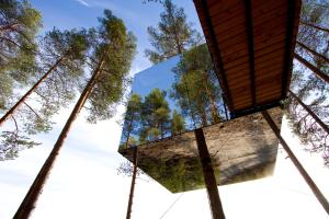 Treehotel (1 of 47)