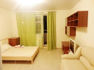 Apartment on Severnaya - Akulovo