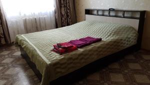 Апартаменты Пионерская 29,кв 47 - Belogor'ye