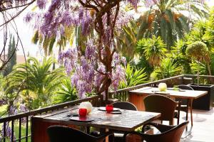 Gran Hotel Monterrey & Spa, Отели  Льорет-де-Мар - big - 20