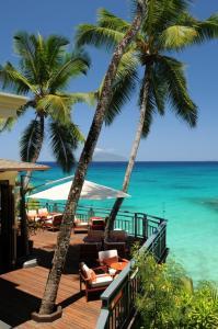 Hilton Seychelles Northolme Resort & Spa (7 of 68)