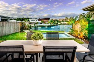 obrázek - Blue lagoon Villa A