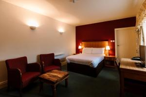 Chevin Country Park Hotel & Spa (5 of 42)