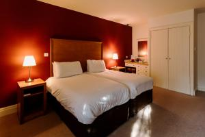 Chevin Country Park Hotel & Spa (6 of 42)