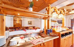 Derby Swiss Quality Hotel, Hotels  Grindelwald - big - 23